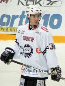 Järvinen Joonas TPS 2009 1.jpg