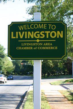 File:Livingston, New Jersey.jpg