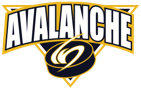 North Jersey Avalanche