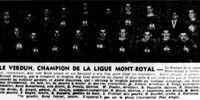 1943-44 MRJHL Season
