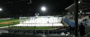 File:Bowman Field.jpg