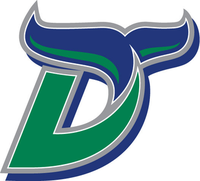 File:DanburyWhalers.png