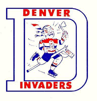 File:DenverInvders.JPG