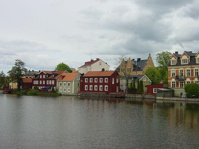 File:Eskilstuna.jpg