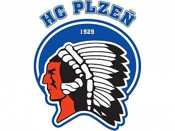 File:Logo hc plzen 1929 logo denik clanek solo.jpg