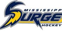 Mississippi Surge