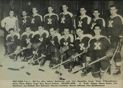 1954SFX
