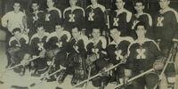 1953-54 APC Season