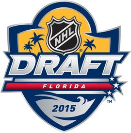 File:2015 NHL Draft.png