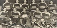 1947-48 Ottawa District Intermediate Playoffs