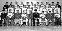 1976-77 OUAA Season