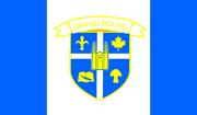 Gravelbourg, Saskatchewan