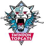 Topcats Logo1
