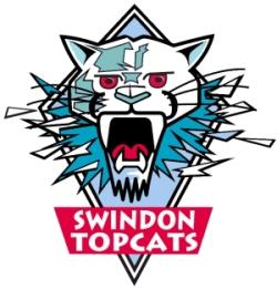 File:Topcats Logo1.jpg