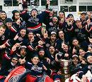 2011-12 AJHL Season