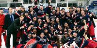 2012 Doyle Cup