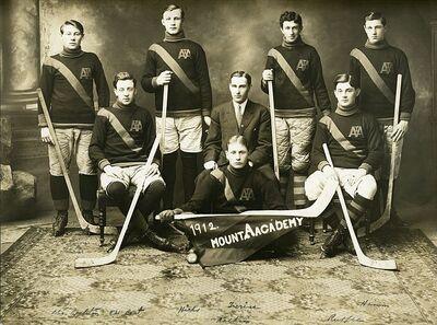 1912-MtA-Academy