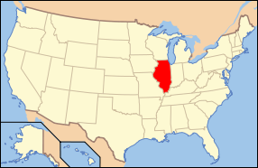File:286px-Map of USA IL svg.png