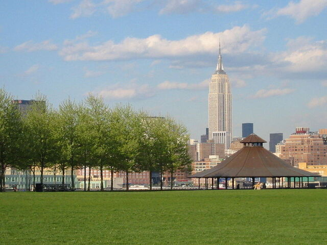 File:Hoboken, New Jersey.jpg