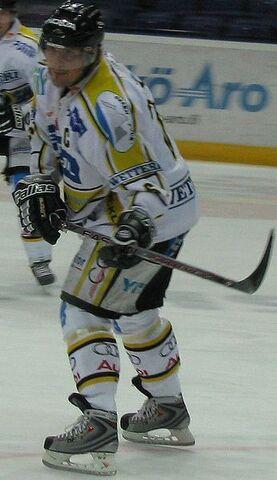 File:Ilkka Mikkola2.JPG