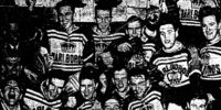 1940-41 OHA Senior Season