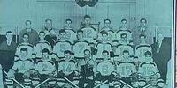 1947-48 Memorial Cup Final