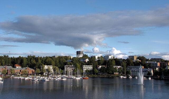 File:Lappeenranta.jpg