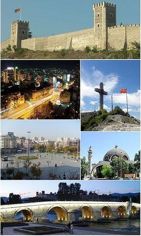 File:Skopje.jpg
