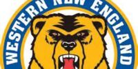 Western New England Golden Bears