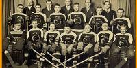 1937-38 OHA Junior A Season