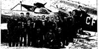1937-38 Manitoba Senior Playoffs