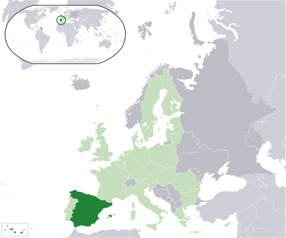File:721px-Location Spain EU Europe world.png