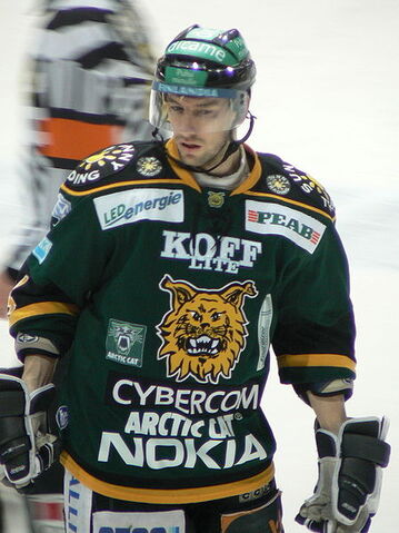 File:Glenn Ryan Ilves 2010 1.jpg