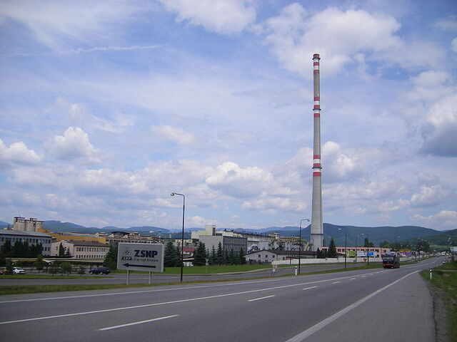 File:Žiar nad Hronom.jpg
