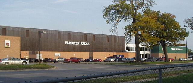File:Yardmen Arena.JPG