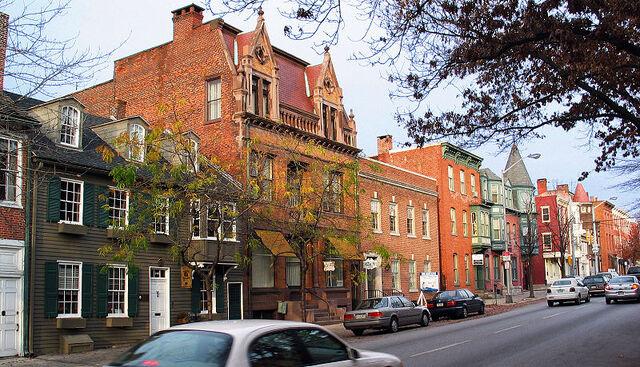 File:York, Pennsylvania.jpg