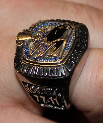 File:2011 Memorial Cup championship ring.jpg