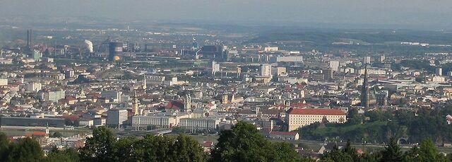 File:Linz.jpg