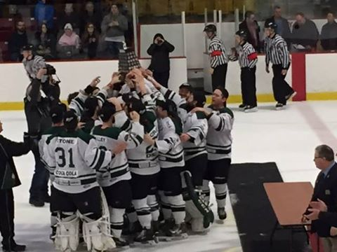 File:2016 Herder Memorial Trophy champs GFW Cataracts.jpg