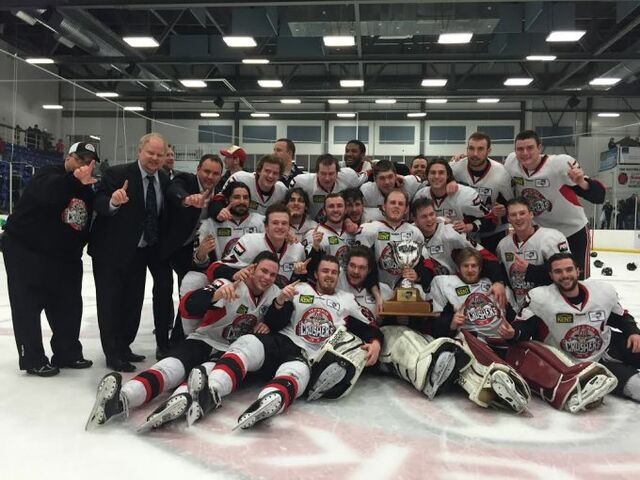 File:2016 MHL champs Pictou County Crushers.jpg