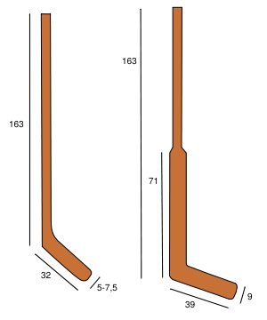 File:Hockey stick.png