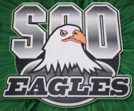 File:Soo Eagles.png