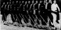 1940-41 Eastern Canada Allan Cup Playoffs