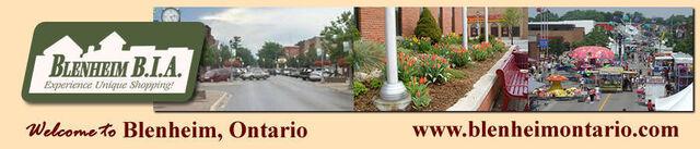 File:Blenheim, Ontario.jpg