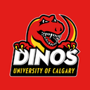File:Calgary-red-twitter-128x128.png