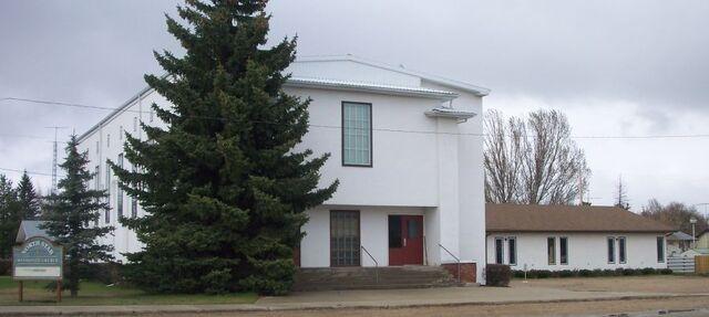 File:Drake, Saskatchewan.jpg