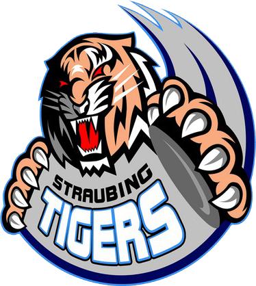 File:Straubing Tigers logo.png