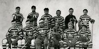 1911–12 Montreal Canadiens season