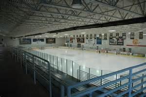 File:MARS Lakeview Arena.jpg