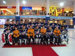 2008Malaysia